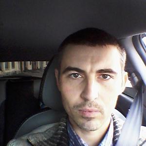 Евгений, 40 лет, Рыбинск