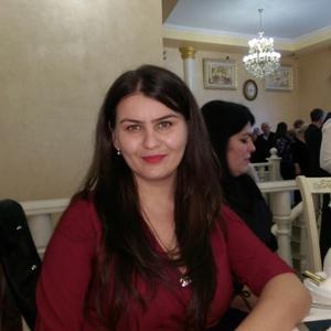 Алана, 27 лет, Владикавказ