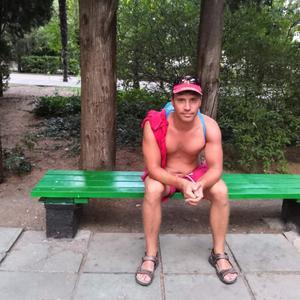 Дмитрий, 31 год, Евпатория