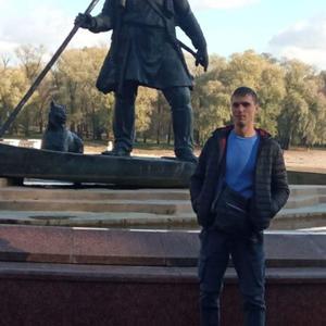 Андрей, 32 года, Березник
