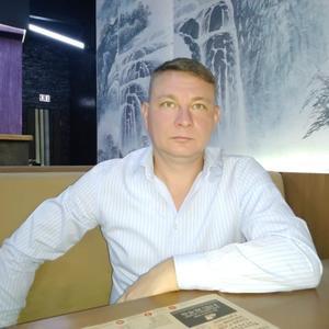 Деонис, 40 лет, Волгоград