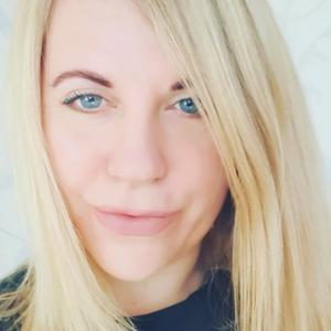 Лана, 34 года, Ростов-на-Дону