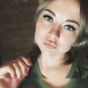 Diana, 28 лет, Уфа