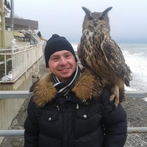 Александр, 33 года, Осташков