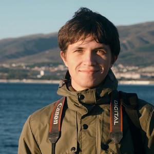 Сергей Алексеев, 31 год, Сыктывкар