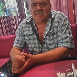 Павел, 65 лет, Усть-Илимск