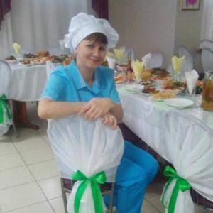 Алина, 30 лет, Оренбург