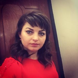 Екатерина, 30 лет, Мценск