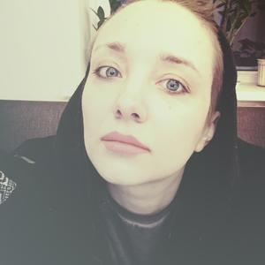 Анастасия, 33 года, Оренбург