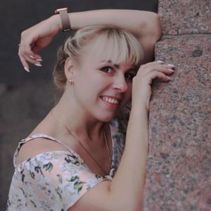 Татьяна, 34 года, Новомосковск
