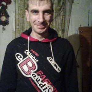 Роман, 30 лет, Бийск