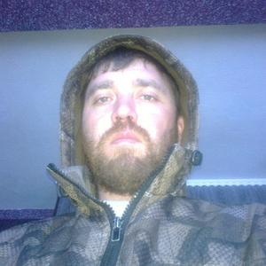Иван, 38 лет, Лукоянов