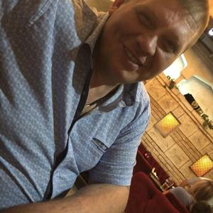 Максим, 42 года, Тюмень