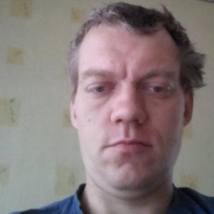 Юра, 34 года, Магнитогорск