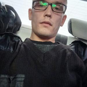 Борис, 27 лет, Орел