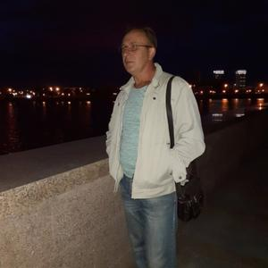Дмитрий, 45 лет, Челябинск
