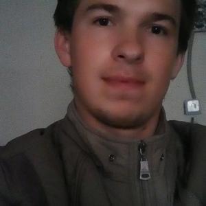 Stepa, 22 года, Алексин