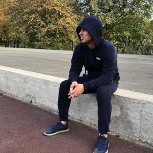 Никита, 31 год, Ростов-на-Дону
