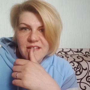 Татьяна, 37 лет, Иваново