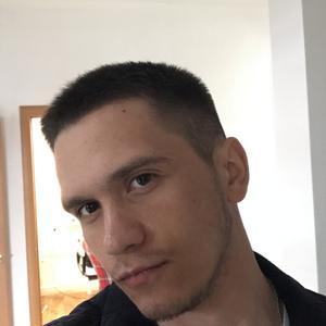 Макс, 25 лет, Аксай