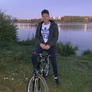Антон, 33 года, Калуга
