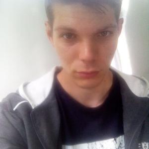 Сергей, 28 лет, Каменск-Уральский