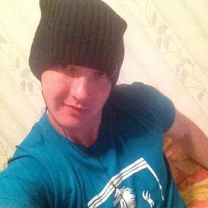 Алексей, 30 лет, Клинцы
