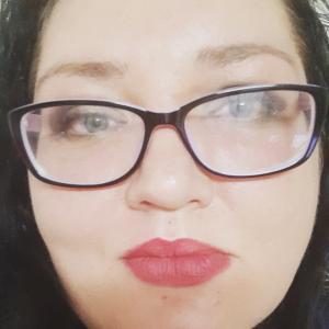 Elena, 41 год, Благовещенск