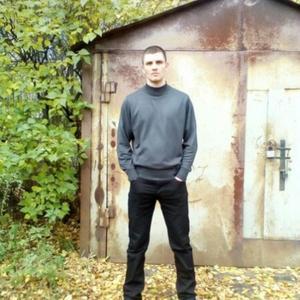 Александр, 34 года, Кострома