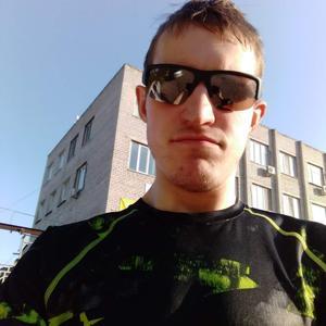 Илья, 26 лет, Волгоград