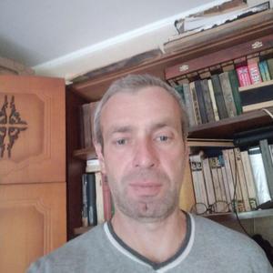 Стас, 41 год, Ялта