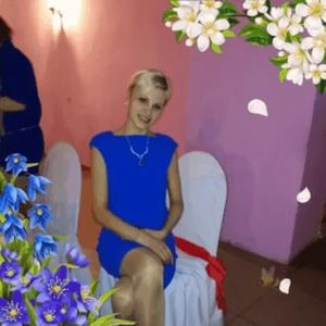 Ольга, 34 года, Александров