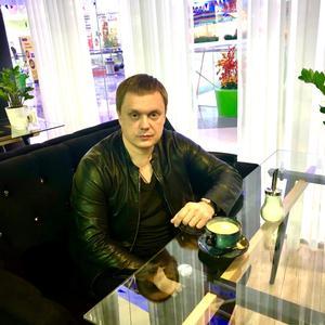 Алексей, 35 лет, Курск