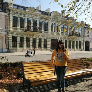 Татьяна, 26 лет, Новороссийск
