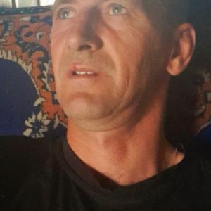 Алексей, 43 года, Коряжма