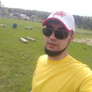 Алек, 29 лет, Москва