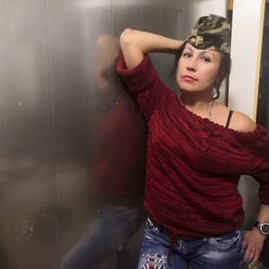 Анна, 45 лет, Мирный