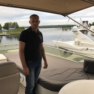 Евгений, 39 лет, Ногинск