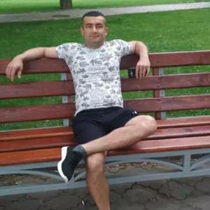 Дима, 30 лет, Гай