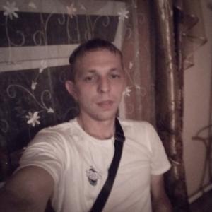 Николай, 29 лет, Ярцево