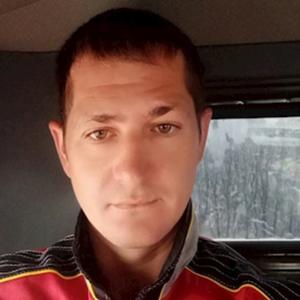 Сергей, 33 года, Лахденпохья