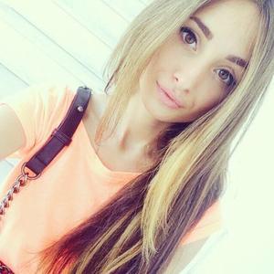 Наталия, 23 года, Серпухов