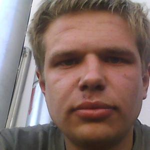 Николай Мокеев, 35 лет, Рошаль