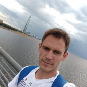 Максим, 28 лет, Таруса