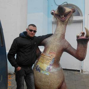 Алик, 37 лет, Ржев