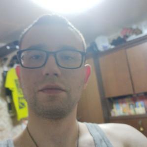 Павел, 30 лет, Красногорск