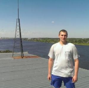 Владимир, 36 лет, Рыбинск