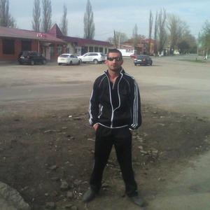 Самсон, 34 года, Новошахтинск