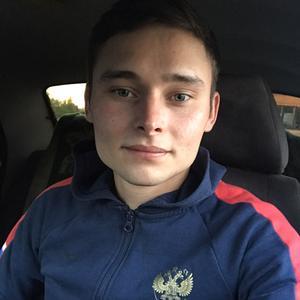 Илья, 25 лет, Киров