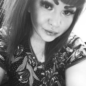 Алина, 24 года, Грязи
